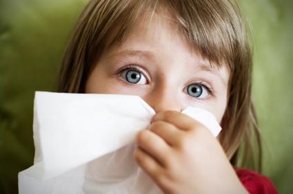 sneezing 101 | youreducationdoctor