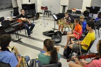 musiccamp